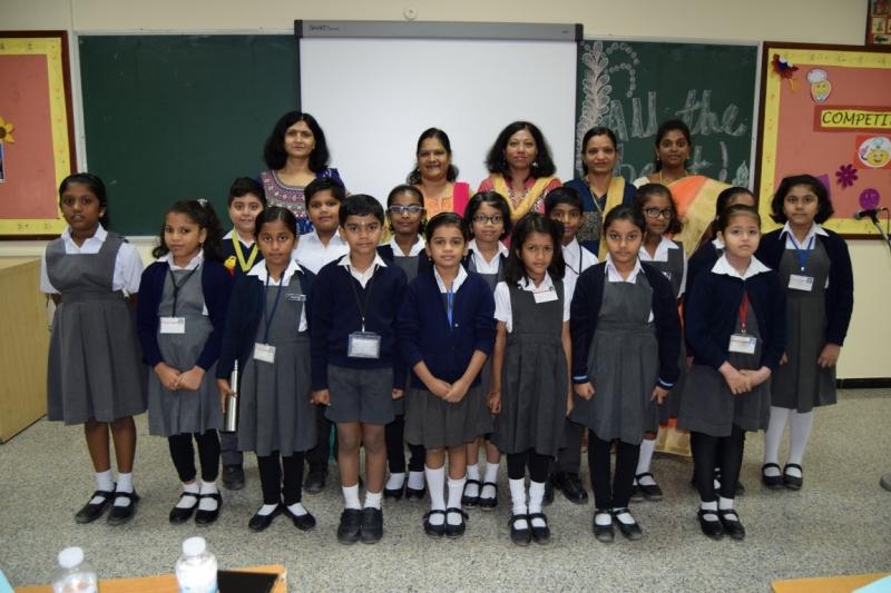 indian school sohar - 800×533