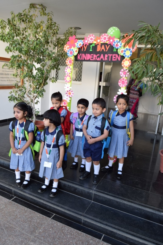 indian school sohar - 533×800