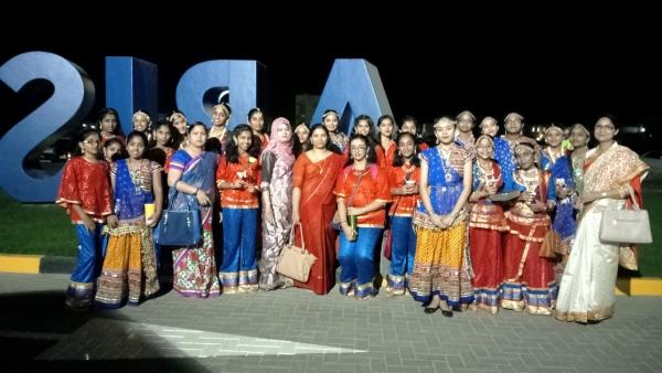 indian school sohar - 600×338