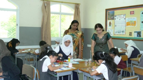 Times of india essay writing competition 2013