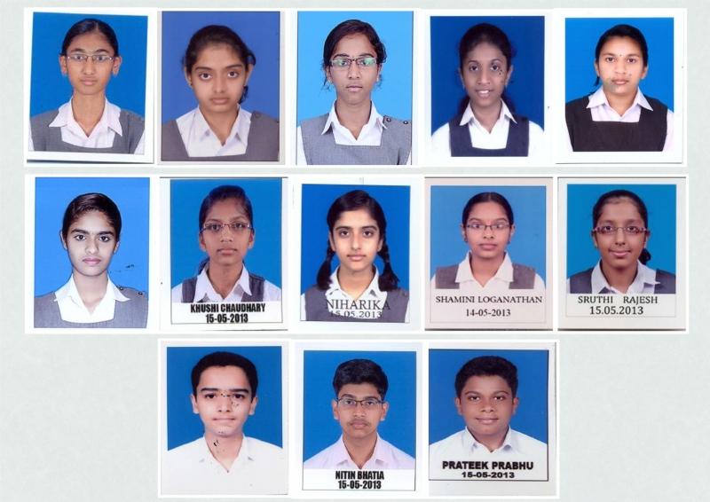 indian school sohar - 800×566