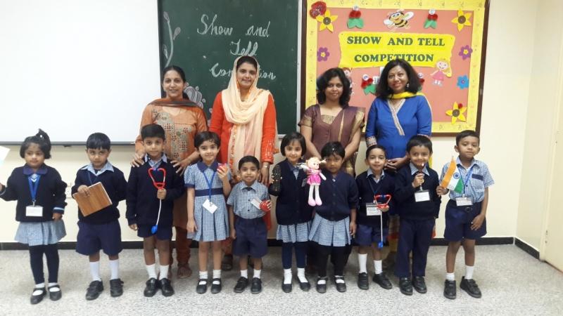 indian school sohar - 800×450