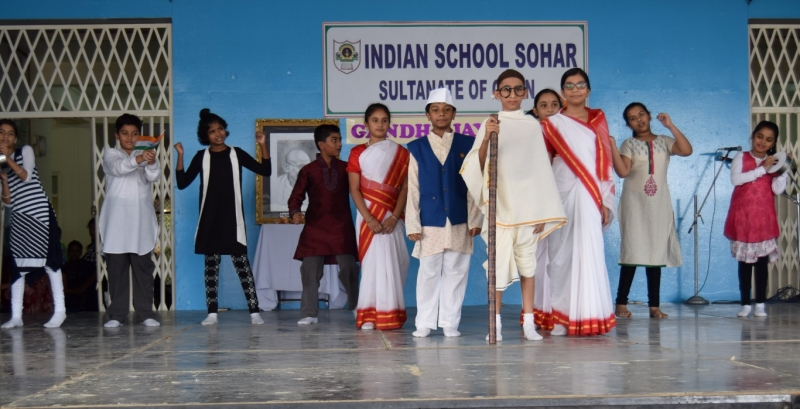 indian school sohar - 800×409